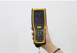 无线RF手持设备终端