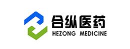 app1manbetx全站app下载合纵医药股份manbetx官网万博官网