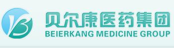app1manbetx全站app下载贝尔康医药manbetx官网万博官网