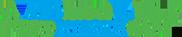 app1manbetx全站app下载艾伯伦生物科技有限责任公司