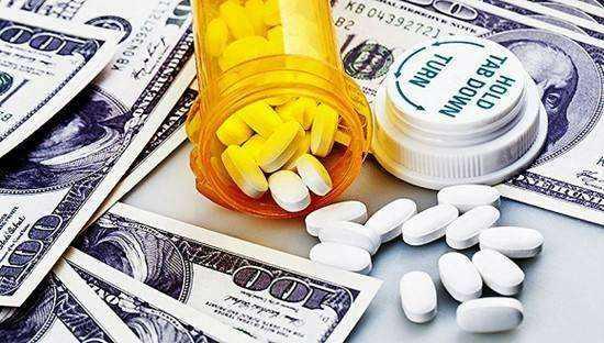 抗癌药零关税百天:药价降没降?为何感受不明显?