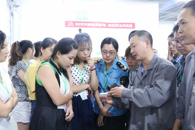 新都区疫苗配送、使用单位责任约谈暨培训会在云集药业举行!