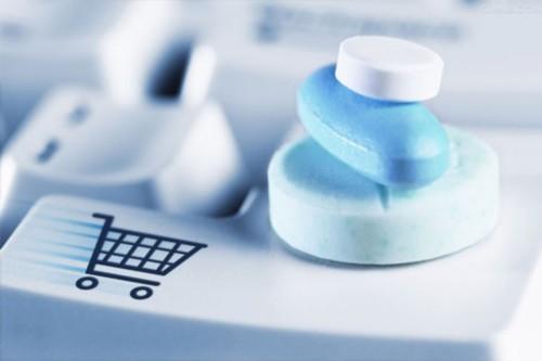药品采购的未来在哪里?